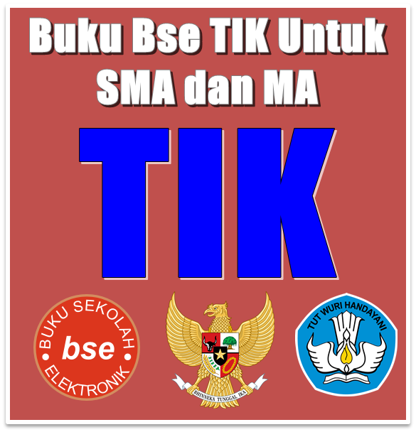 cover TIK