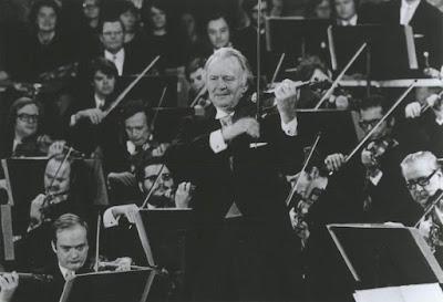 Willi Boskovski