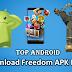Download Freedom APK Latest v2.0.9