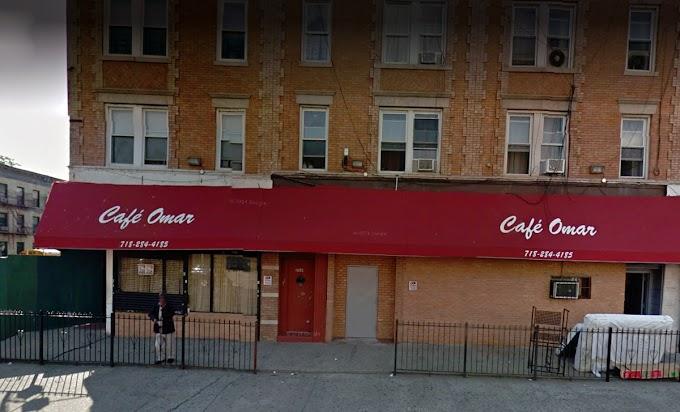 Dueños de negocios cerrados en el Alto Manhattan contemplan demandar al NYPD y al alcalde
