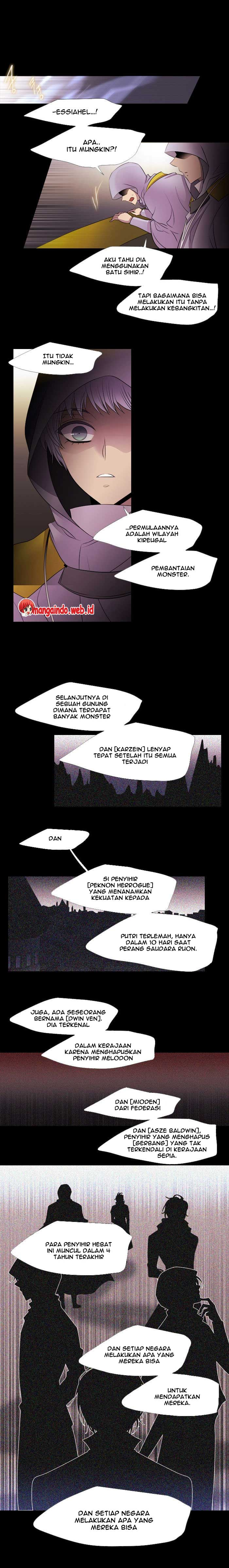 Dilarang COPAS - situs resmi www.mangacanblog.com - Komik black haze 214 - chapter 124 215 Indonesia black haze 214 - chapter 124 Terbaru 11|Baca Manga Komik Indonesia|Mangacan