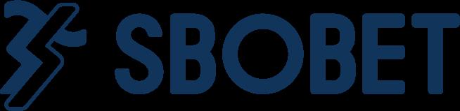 Agen SBOBET Terpercaya situs judi bola online games bandar SBOBET88 mobile Indonesia & wap resmi terbaik. Login daftar link alternatif official ApelBola.