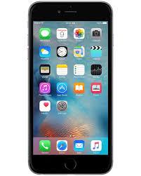 iPhone 6 Versi 4,7 Inci dan 5,5 Inci Meluncur 25 September