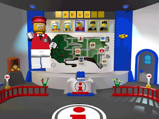 Lego Island Full Game Download