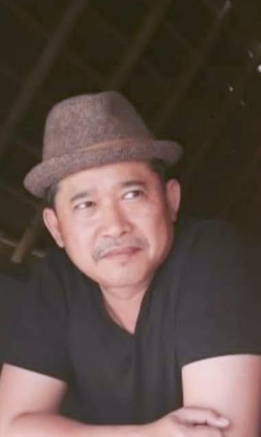Nandang Wirakusumah: Impor 1 Juta ton Beras Dapat Menyengsarakan Petani Lokal