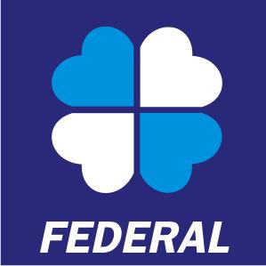 Loteria Federal extração 5187 resultado 10/06/2017