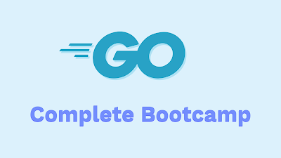 Top 5 Courses to learn Go or Golang Programming language - Best of Lot