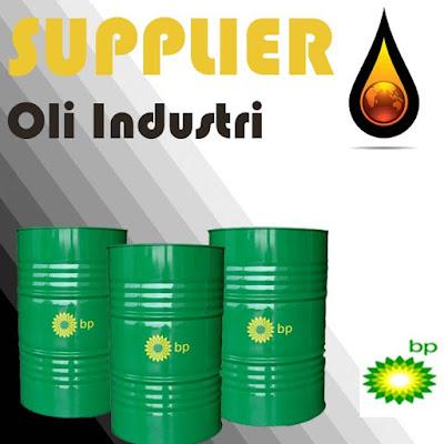 Jual Oli BP, Jual Oli industri, Produk BP, Pusat Oli BP, Pusat Oli Dan Grease, Supplier BP Indonesia, Supplier Oli BP, Supplier Oli Industri,