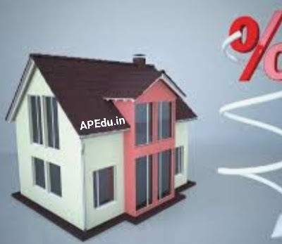 home loan: Want a home loan? Details of July Interest Rates