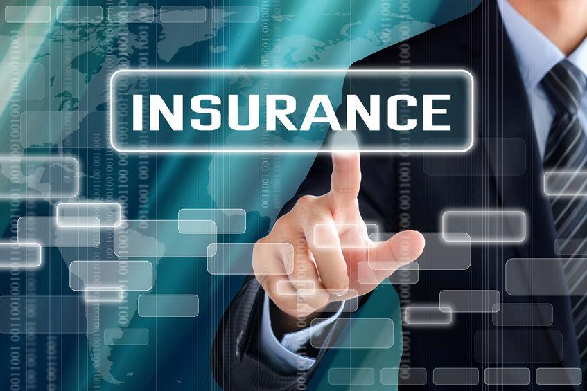 Assurance colis et marchandises