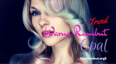 warna-rambut-opal_658897
