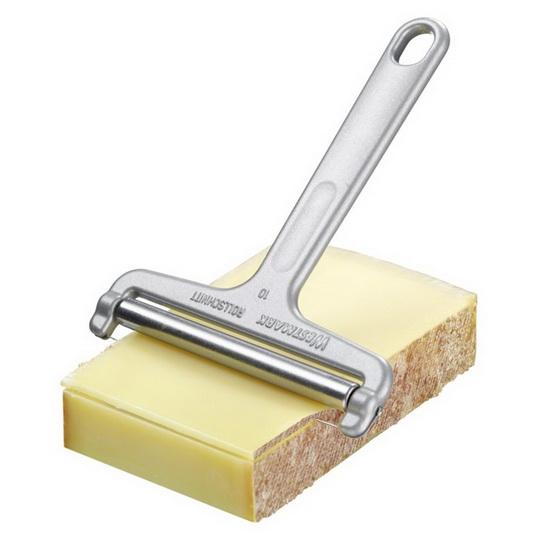 Ручной вариант струнного ножа