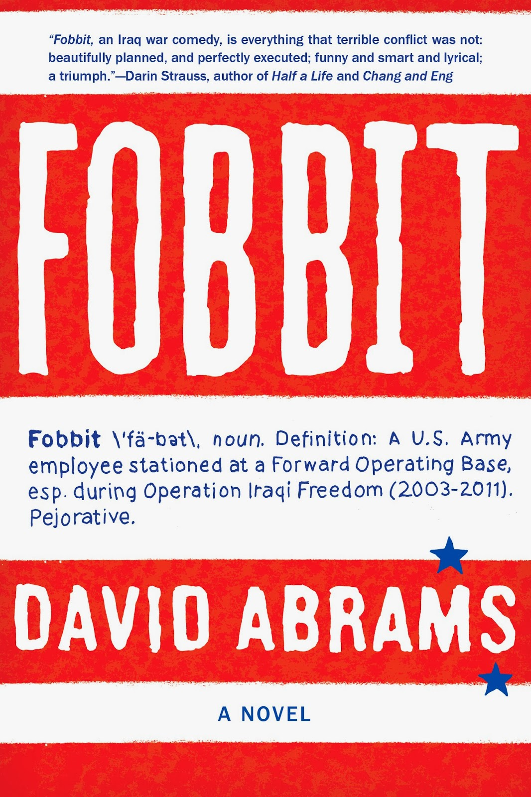 David Abrams Going Against The Grain 49 Writers Inc