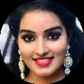 ActressMalavikaMenon_image
