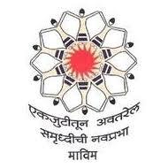 MAVIM Satara Bharti 2021