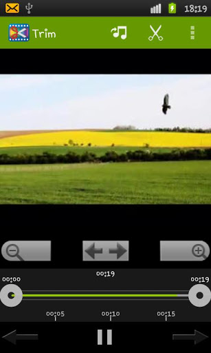 androvid pro video editor free download