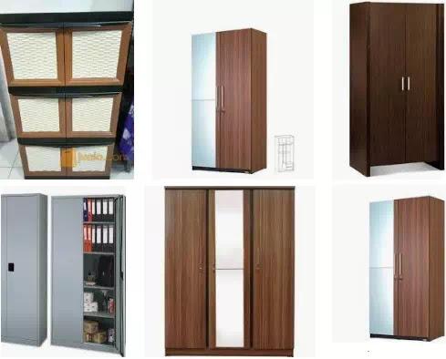 Software desain filling cabinet gratis terbaik