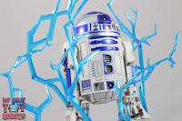 S.H. Figuarts R2-D2 30