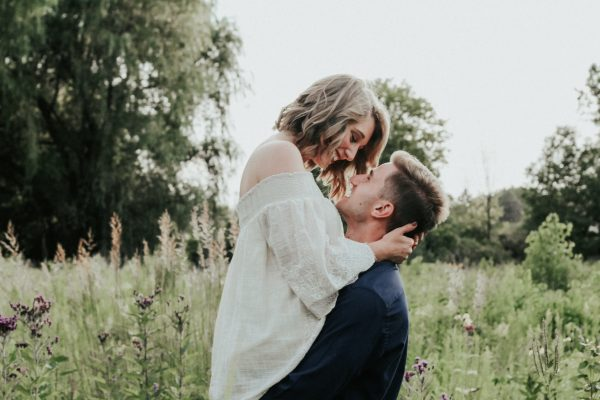 4 Reasons Why Your Partner Remains Faithful Despite Many Trials