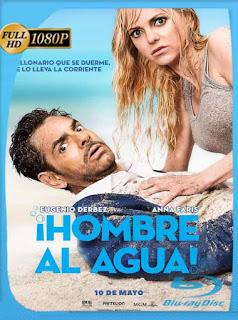 ¡Hombre al Agua! (2018)HD [1080p] Latino [GoogleDrive] SilvestreHD