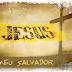 Reflexão O Tema Preferido de Jesus