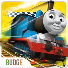 Download Game Android Thomas & Friends: Go Go Thomas  mod apk Full Game Unlock
