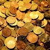 Popads.net Rückblick : Wie man Geld von Popads.net verdient