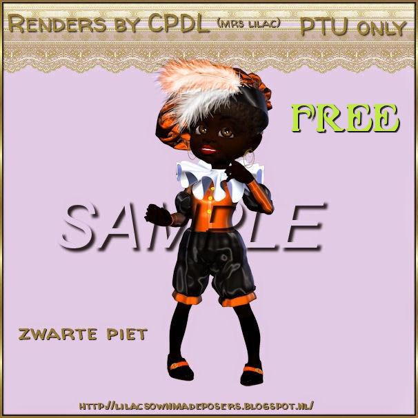 http://www.mediafire.com/view/hziid54cc0u2f4b/pietvinger.png
