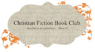 Co-founder of Christian Fiction Book Club