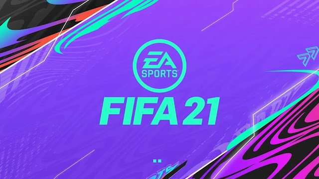 Fix FIFA 21 Error There is a Problem With Your Game's Setup and FIFA 21 MSVCP140.dll Was Not Found