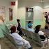 """CAPACITA SESA A PERSONAL DEL HOSPITAL DE LA MUJER SOBRE """"CÓDIGOS DE BIOSEGURIDAD"""""""