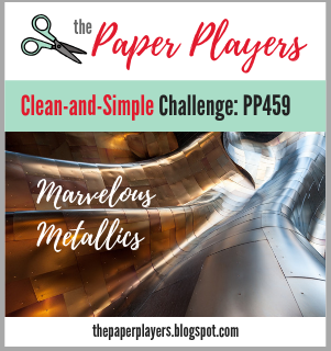 http://thepaperplayers.blogspot.com/2019/09/pp459-clean-and-simple-challenge-from.html
