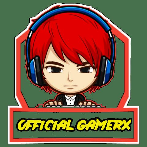 https://officialgamerx.blogspot.com/?m=1