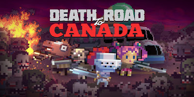 H2x1_NSwitchDS_DeathRoadToCanada_image16