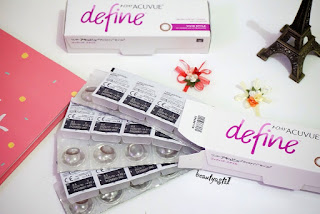 softlens-1-day-acuvue-define-vivid-color-review.jpg