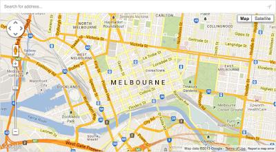 google maps crack