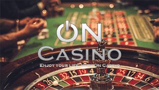 온카지노 | Roulette