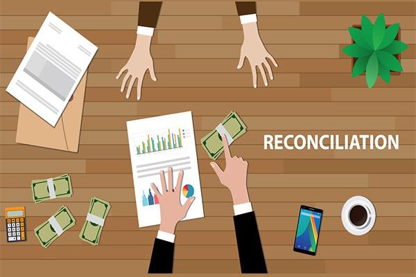 Mengenal Pengertian Rekonsiliasi Bank dan Mengapa Penting untuk Dilakukan