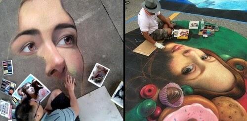00-Chalk-Drawings-Cuong-Nguyen-www-designstack-co