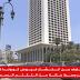 مصر تعزل قريتين التي انتشر بها وباء كورونا