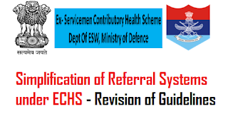 simplification-of-referral-systems-under-echs-revision-of-guidelines