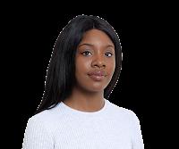 Yomi Adegoke- Women in leadership