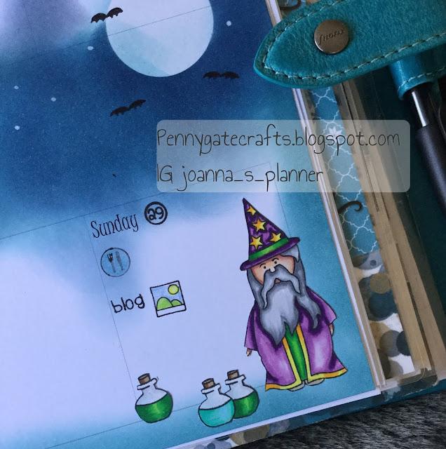 inky-wizard-planner-jo-whight-joanna