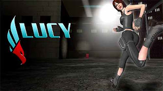 The Best Android Games - Top Best 100 Games For Androidm Run lucy run