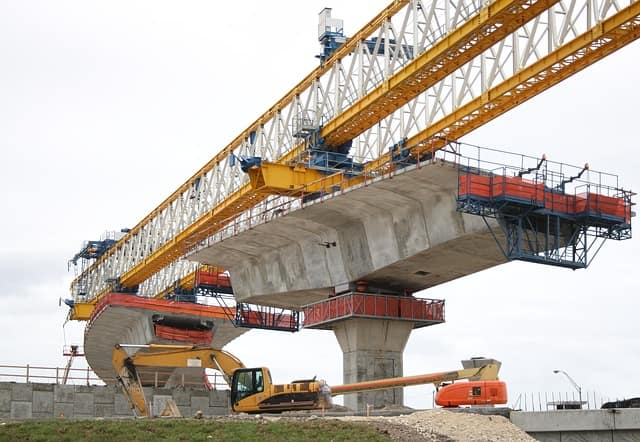 Free Civil Engineering Courses