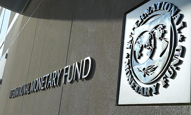FMI y Banco Mundial piden suspender de pagos de deuda de países pobres