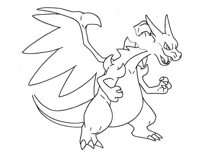 Gambar Pokemon Black and White Terbaru