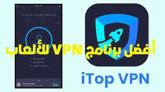 VPN free web, Free VPN APK, FreeVPN, VPN Chrome, VPN free Chrome, vpn free - betternet, VPN free download for Windows 10, Best free VPN for PC download