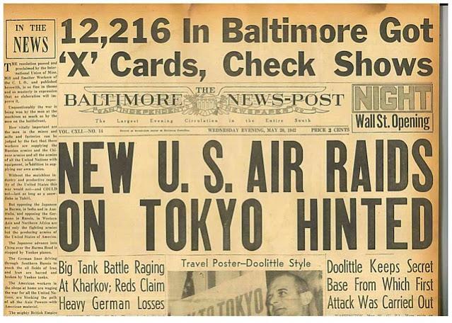 Baltimore News-Post 20 May 1942 worldwartwo.filminspector.com