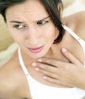 Reflujo, sintomas del reflujo, como reducir el reflujo, que es el reflujo